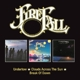 Firefall :Undertow/Clouds Across The Sun/Break Of Dawn