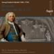 Peyrot,Irénée :Konzerte für Orgel solo