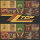 ZZ Top :The Complete Studio Albums 1970-1990
