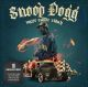 Snoop Dogg :West Coast Ridah