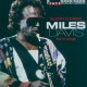Davis,Miles :Prince Of Darkness-Live In Europe