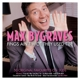 Bygraves,Max :Fings Ain't Wot They Used T'Bee