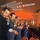 Winding,Kai Septet :Trombone Panorama+3 Bonus Tracks