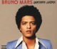 Mars,Bruno :Unorthodox Jukebox (Deluxe)