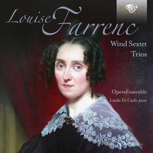 Operaensemble/Di Carlo,Linda