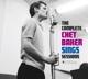 Baker,Chet :The Complete Chet Baker Sings Sessions