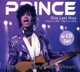 Prince :One Last Kiss (Live Radio Broadcast 1985-1998)