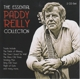 Reilly,Paddy :The Essential Collection