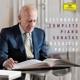 Pollini,Maurizio :Sämtliche Klaviersonaten 1-32 (GA)