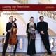 TrioVanBeethoven :Klaviertrios Vol.4