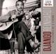 Reinhardt,Django :14 Original Albums