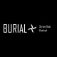 Burial :Street Halo EP/Kindred EP (Japanese