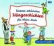 Maar,Paul/Dietl,Erhard/Nordqvist,Sven :Unsere schönsten Hörgeschichten für kleine Leute