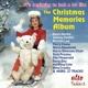 Martin/Elvis/Sinatra/Lanza/+ :Christmas Memories Album