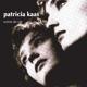 Kaas,Patricia :Scene De Vie