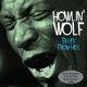Howlin' Wolf :Blues From Hell