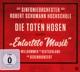 Sinfonieorch.Der R.Schumann Hochschule&Toten Hosen :