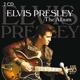 Presley,Elvis :The Album