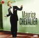 Chevalier,Maurice :Essential Recordings
