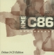Various :C86 (Deluxe 3CD Boxset Edition)