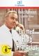 Rühmann,Heinz :Dr.med Hiob Praetorius