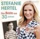 Hertel,Stefanie :Das Beste aus 30 Jahren-Meine größten Hits