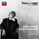 Bychkov,Semyon/TP :The Tchaikovsky Project Vol.2
