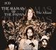 Mamas & The Papas,The :The Mamas and the Papas-The Album