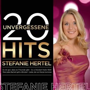 Hertel,Stefanie