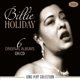 Holiday,Billie :Long Play Collection-6 Original A