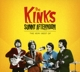 Kinks,The :The Kinks-Sunny Afternoon/The Very Best Of (2CD)