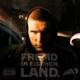 Fler :Fremd Im Eigenen Land (Premium Edition)