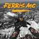 Ferris MC :Asilant (2 Vinyl Black Inkl.MP3 Code)