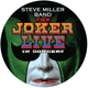 Miller,Steve Band :The Joker Live (Picture Vinyl)