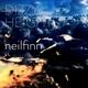 Finn,Neil :Dizzy Heights (LP+MP3)