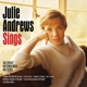 Andrews,Julie :Sings