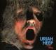 Uriah Heep :...Very 'Eavy...Very 'Umble
