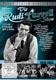 Carrell,Rudi :Die Rudi Carrell Show,Vol.1