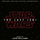 OST/Williams,John :Star Wars: The Last Jedi Ost (Deluxe Edt.)