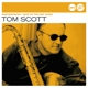Scott,Tom :Masterpieces-Best Of The GRP Years (Jazz Club)