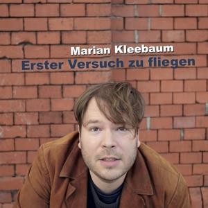 Marian Kleebaum