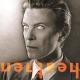 Bowie,David :Heathen