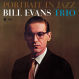 Evans,Bill Trio :Portrait In Jazz