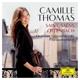 Thomas,Camille/Bloch,Alexandre/On De Lille :Saint-Saens & Offenbach