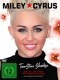 Cyrus,Miley :Teenstar Shocker