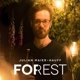 Maier-Hauff,Julian :Forest For Rest