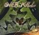 Overkill :The Grinding Wheel