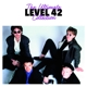 Level 42 :The Ultimate Collection