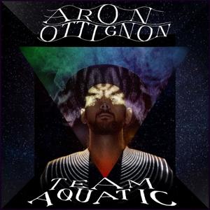 Ottignon,Aron