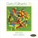 Getz,Stan & Gilberto,Joao :Getz/Gilberto '76